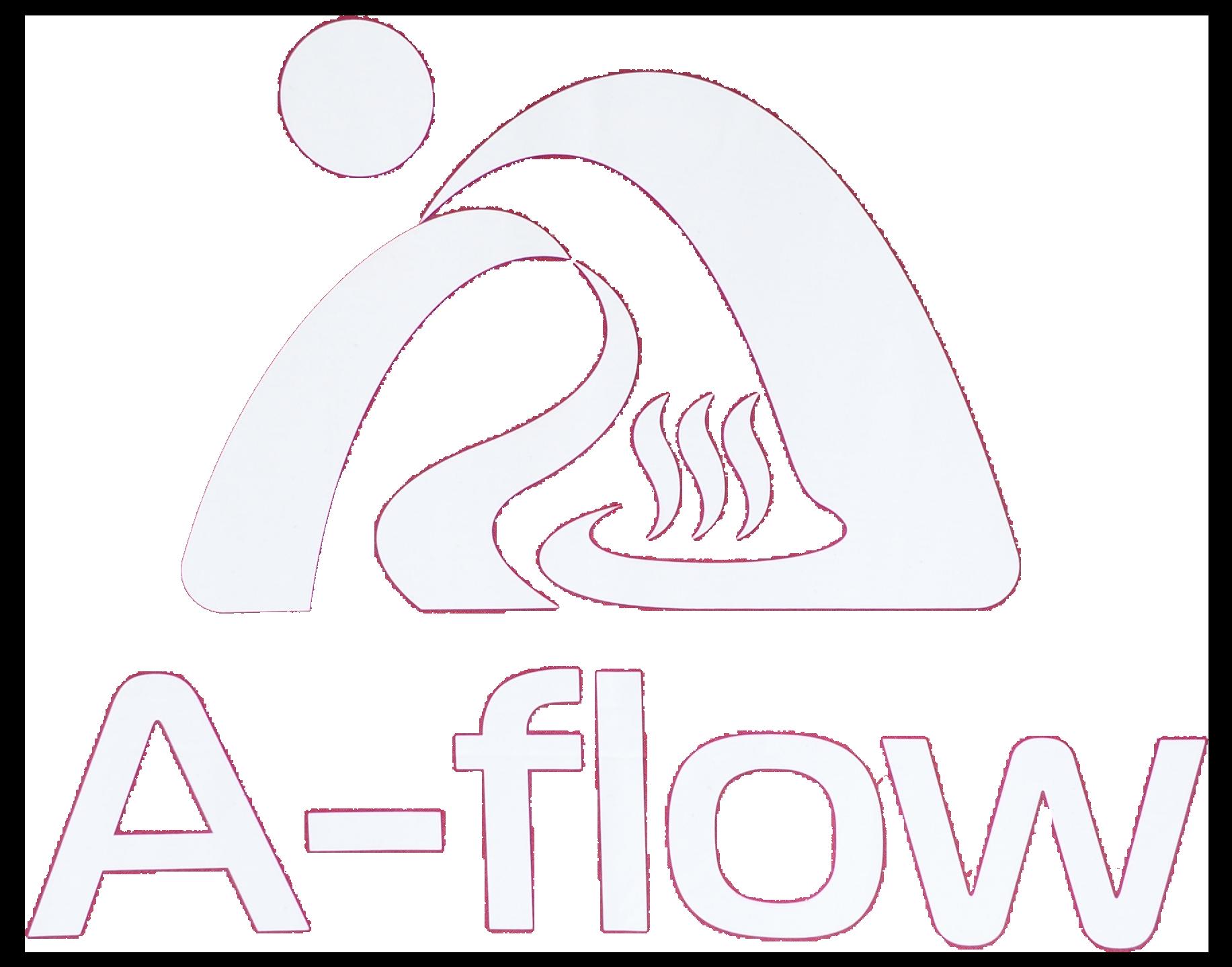a-flow_logo